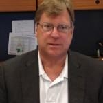 Bill Leedecke Principal