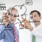 ANTARA Next Steps Cloud Migration Service