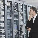ANTARA IT Assessment & Guidance (IAG)