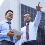 ANTARA Revenue Acceleration & Go-to-Market Strategies
