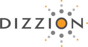 Dizzion Logo