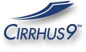cirrhus9_logo_blue