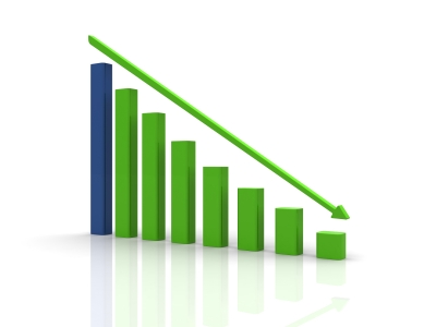 colocation pricing trends