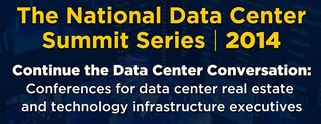 Los Angeles and Southwest Data Center Summit