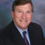 Mike McKeever Principal
