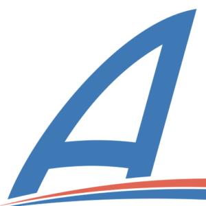 ANTARA Icon